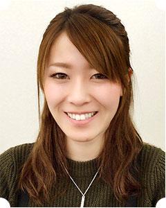 滝 美鈴さん