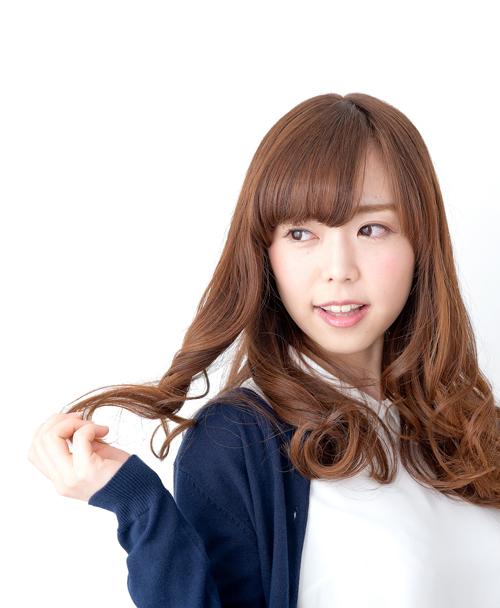 アフェクト倉敷本店 ☆2018年カラー&パーマモデル・モニター募集!!☆