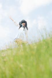 ブルームミルフィーユ店 ☆大人気!キッズカット☆