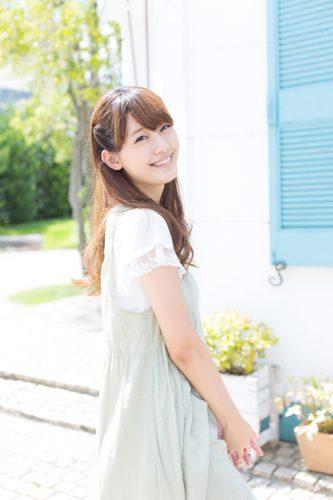 [美容室] アフェクトミエル店 8月キャンペーン
