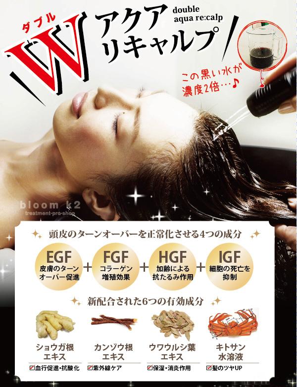 ブルームK2泉崎本店 1月キャンペーン